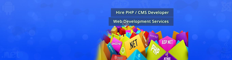 Top web design compan in hyderabad