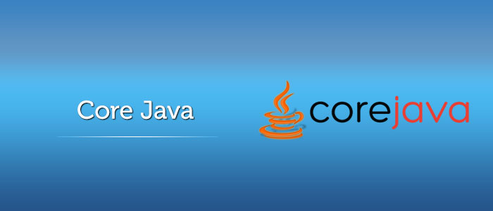 core java and advanced java training in hyderabad