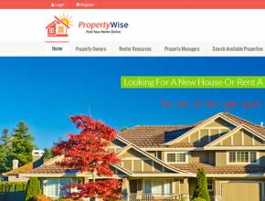 Propertywise