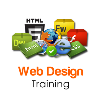 web designing training in hyderabad
