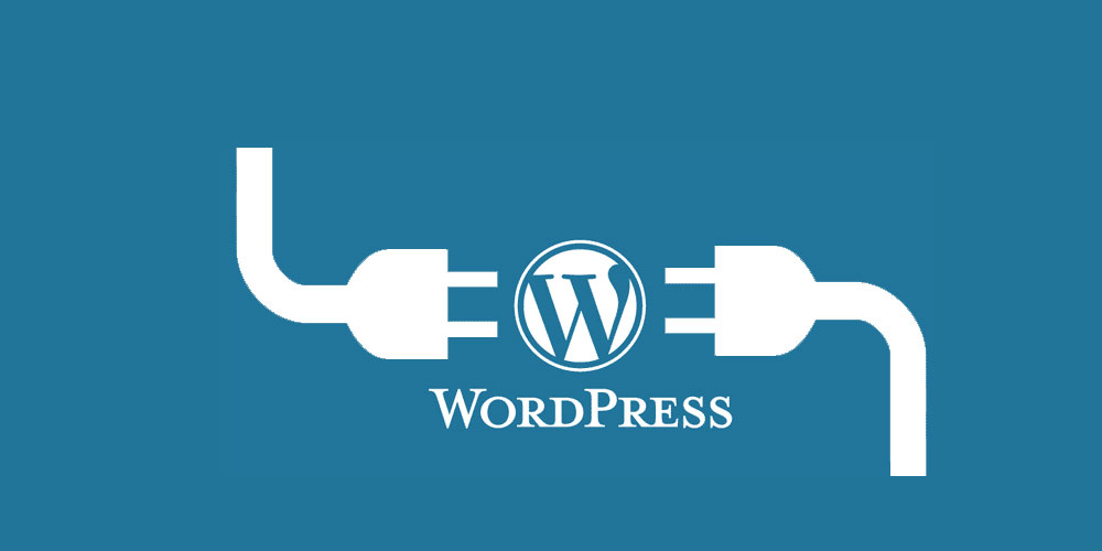 wordpress training in hyderabad